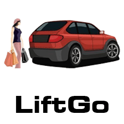 LiftGO Aftermarket Lift Gate Opener