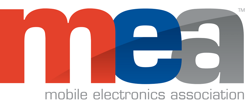 Mobile Electronics Association Member