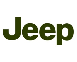 Jeep Adapter Kits