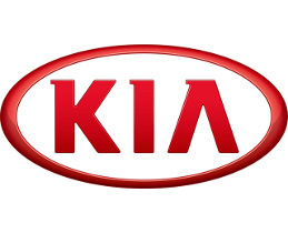 Kia Adapter Kits