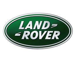 Land Rover Adapter Kits