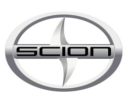 Scion Adapter Kits