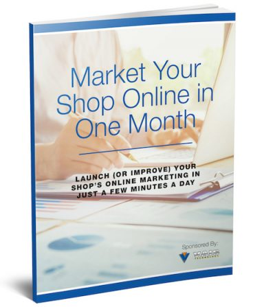 Market shop ebook